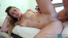 Backroom casting couch Thumb