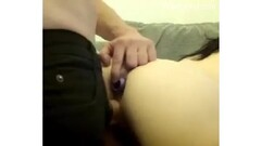 Blowjob by the pool on Ibiza island vacation Thumb