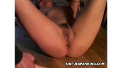 Horny Roxy Rose Double Penetrated Before Facial Thumb