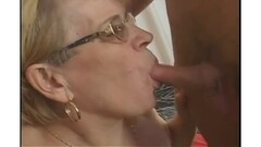 Hottest virgin massage Elena Seregyna gets massaged Thumb