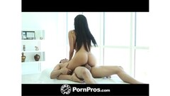 Hot Latex Clad Vixens BDSM Groupsex Play Time Thumb