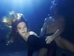 Sex Underwater Ann Kelly Captive 2 Thumb