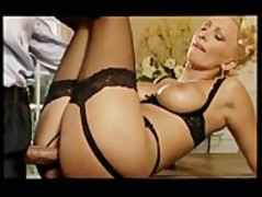 Nasty European Whores  Full Movie Thumb