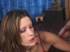 Magnetism 2 Anal Attraction 3 - Scene 1 Thumb