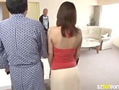AzHotPorn.com - Beautiful Women Foolery Mouth Covered Sex Thumb