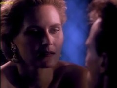 Denise Crosby Nude Sex Scene In Red Shoe Diaries ScandalPlanet.Com Thumb